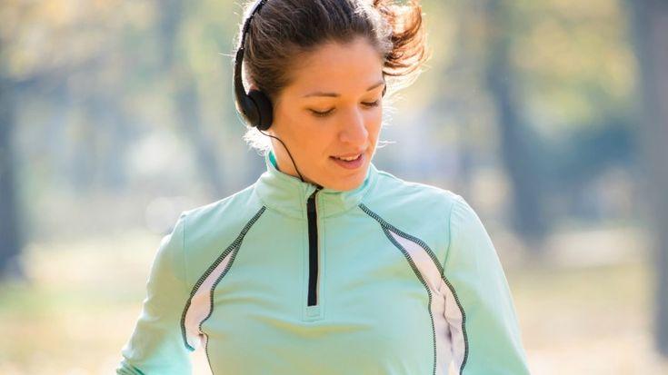Fitness e musica: le playlist per allenarsi