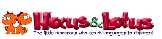 guru les privat bekasi ke rumah Jakarta guru untuk putra atau putri Inglesa Rumah Jakarta, Depok, Bekasi tangerang fisika kimia Sport untuk menggunakan jasa mereka, dan meningkatkan pengajaran matematika dan master
