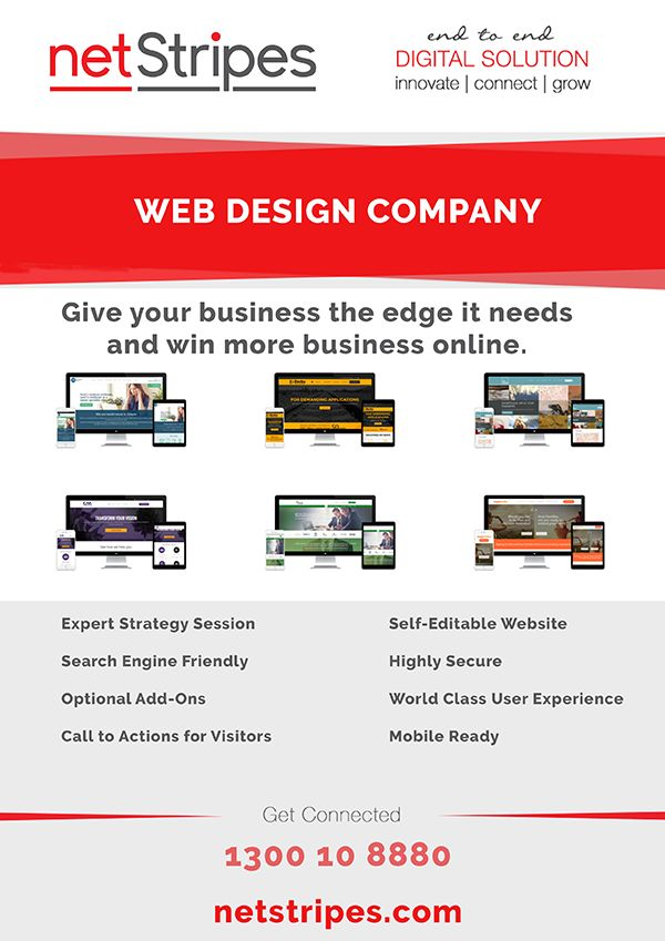 8 Tips for Web Design Company Sydney #WebDesignCompanySydney #WebDevelopmentAgency