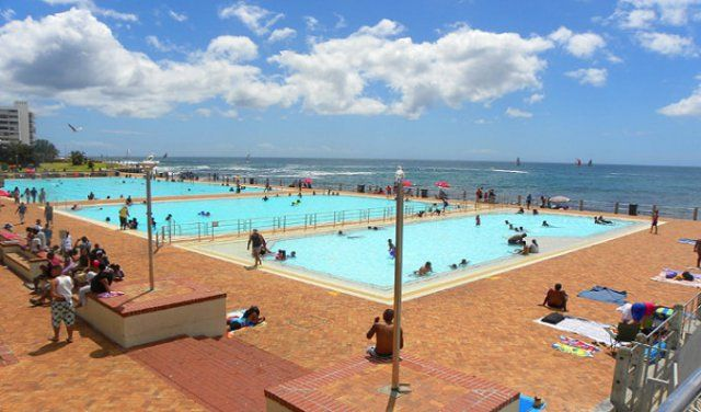 Cape Town City reduces number of public pools open this Summer!  Get the list of open pools here.