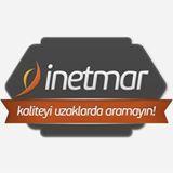 http://www.inetmar.com/kiralik_sunucu.php