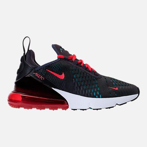 Women's Nike Air Max 270 Casual Shoes | Nike air max