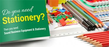 Kallpvruksha India's Largest Online Stationery Store,Ambika Stationery,Buy stationery online india, online pens and pencils, buy school supplies online india, buy navneet books, Online stationery store, Online stationery at Mumbai prices, Nataraj, Apsara,