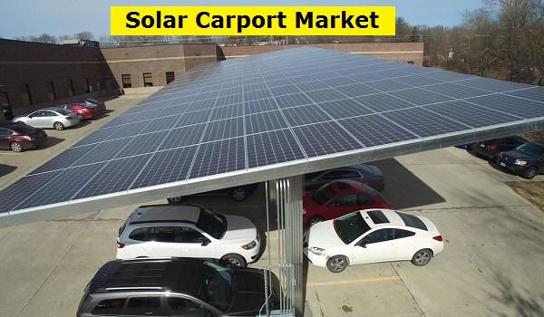 In This Report Our Team Offers A Comprehensive Analysis Of Solar Carport Market Swot Analysis Of The Most Prominent P In 2020 Business Analysis Carport Swot Analysis