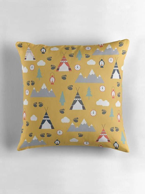 Hey, I found this really awesome Etsy listing at https://www.etsy.com/uk/listing/559917783/yellow-scandi-cushion-yellow-cushion