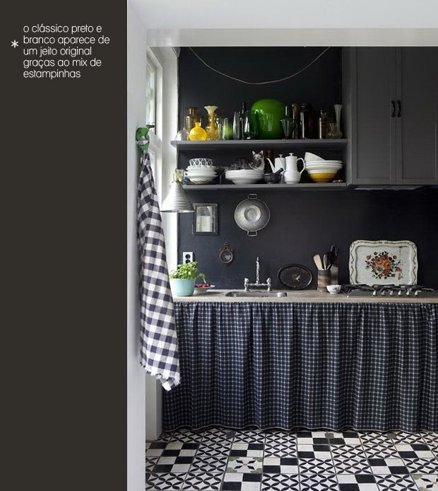 17 Best Images About Decorating