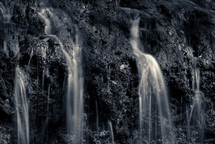 3. Falling Waters State Park, Chipley