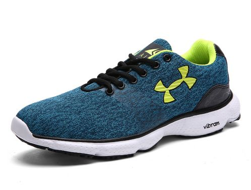 Hot Sale Breathable Men Casual Shoes Lace Up Mens Trainers Flat Walking Shoes Lithe Comfortable Zapatillas Hombre Basket Femme Light Soft. Shipping: Free Product Description: You can see the full description and more images of Breathable Men Casual Shoes on aliexpress.com, you have to view aliexpress product by clicking the button above. If you have