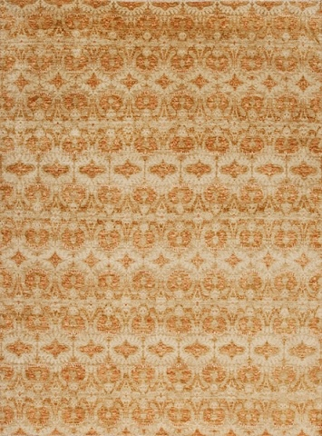 This Rug From Hemphill S Rugs Carpets The Premier In Orange County