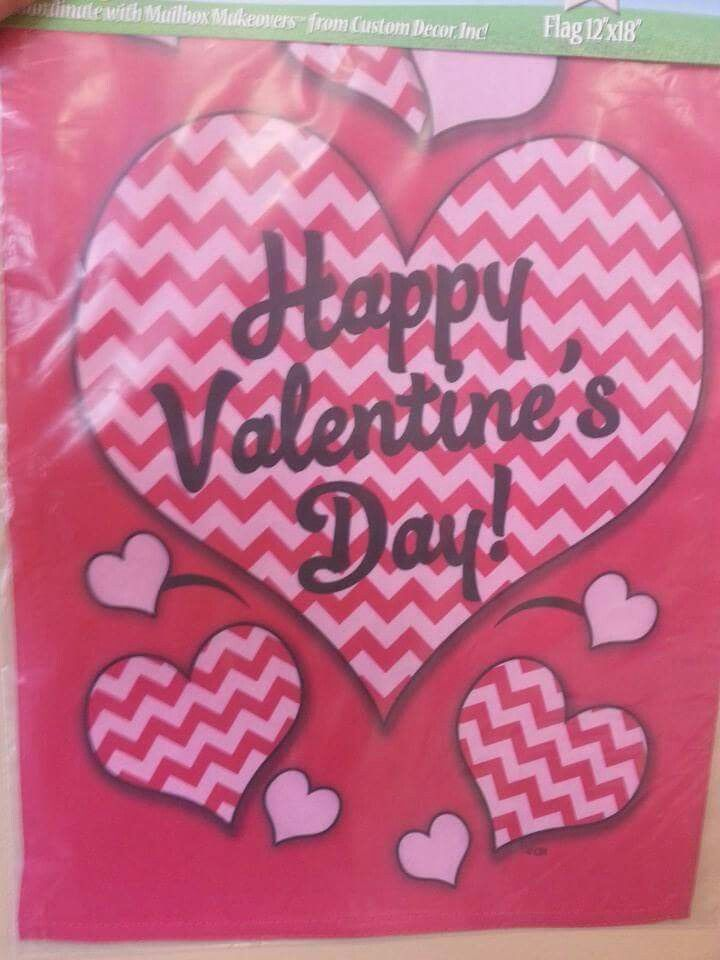 386 best HAPPY VALENTINE DAY images on Pinterest | Clip art ...