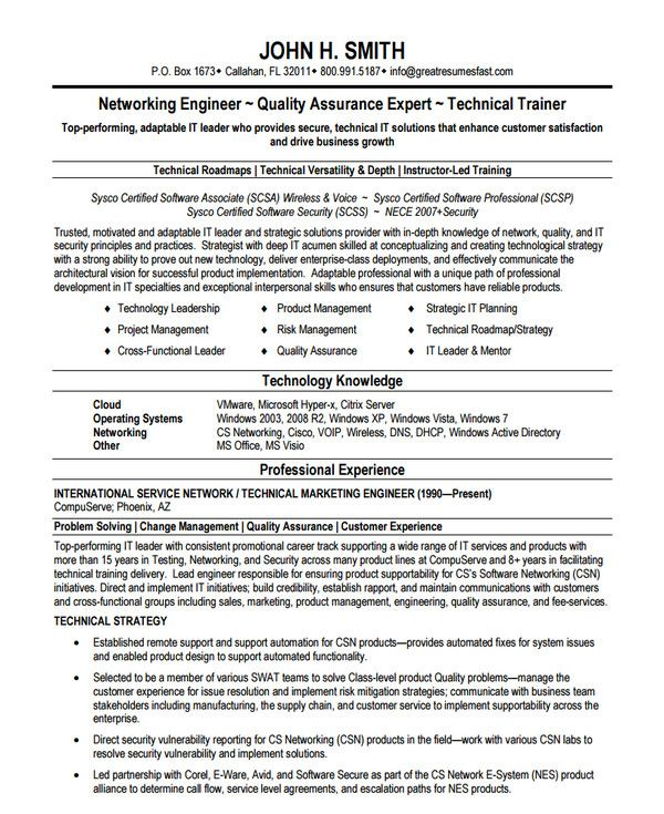 Image result for networking brief templates