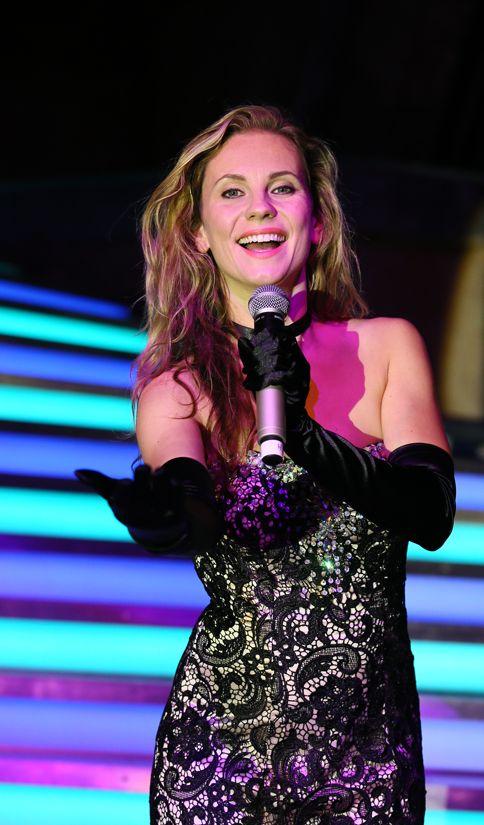 Esther Pierweijer