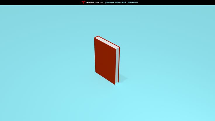 Business Series - Book #Daily 2  http://www.tazonium.com/business-series-book-illustration/  #Tazonium #Illustration #LowPoly #B3D #Everyday #Reading #Book #GraphicDesign #Art #Business #Blender3D #Graphic #Icon #3D #ComputerGraphics #InfoGraphic