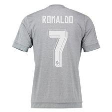 adidas real madrid ronaldo