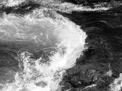 River (White River Junction, VT)