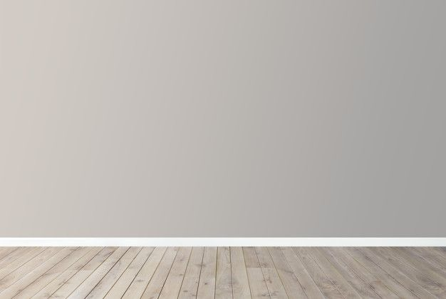 Blank Wall Mockup Free Psd Free Psd Freepik Freepsd Background Mockup Design Wood In 2020 Mockup Free Psd Classroom Background Country House Plan