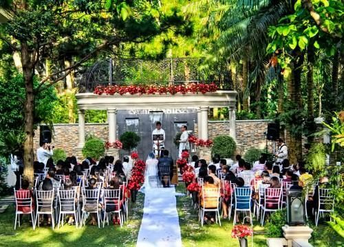 172 best wedding venues images on pinterest wedding for Beautiful gardens to get married in