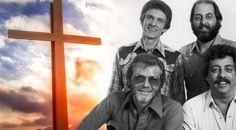 Country Music Lyrics - Quotes - Songs The statler brothers - The Statler Brothers Deliver Jaw-Dropping 'Amazing Grace' Performance That'll Take Your Breath Away (WATCH) - Youtube Music Videos http://countryrebel.com/blogs/videos/44270659-the-statler-brothers-deliver-jaw-dropping-amazing-grace-performance-thatll-take-your-breath-away-watch