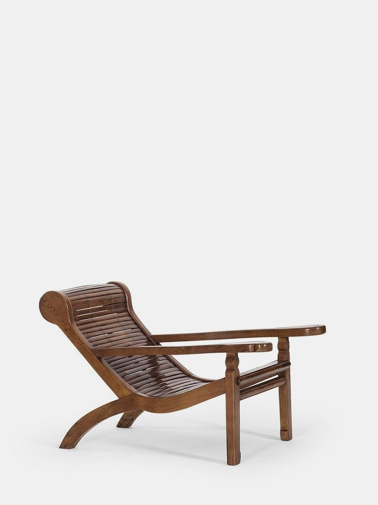 2274 best Wooden Chair images on Pinterest Armchairs, Couches - chaiselongue design moon lina moebel