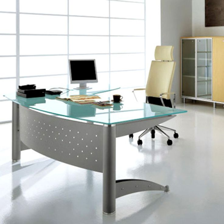 our modern home office furniture desks and chairs are a simple way to make a