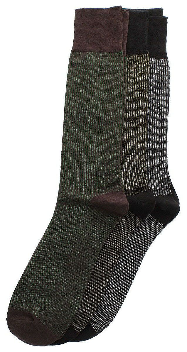 Magic Show Party Socks - 3pk Gold, Silver, Green - http://soxmile.com/portfolio-view/magic-show-party-socks-3pk-gold-silver-green/