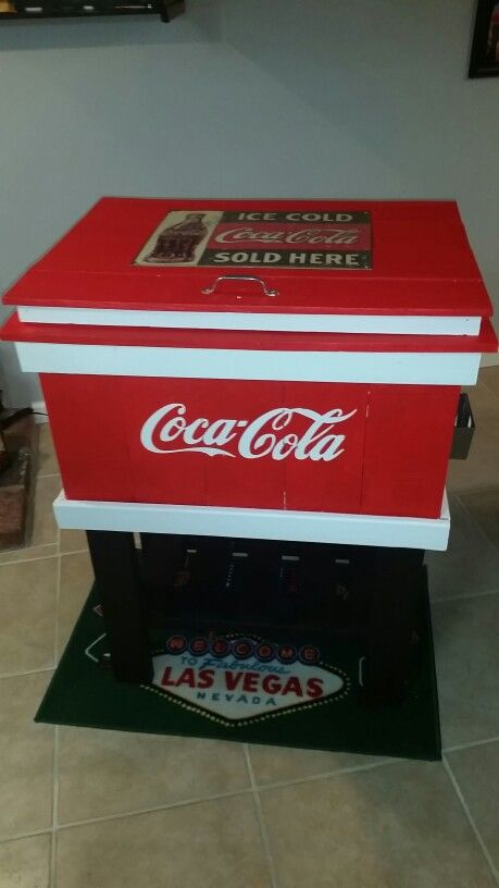 452 best 07 coca cola outdoor fun images on pinterest outdoor fun pepsi and coke. Black Bedroom Furniture Sets. Home Design Ideas