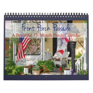 295 best images about best of front porch ideas on pinterest for Country porch coupon code