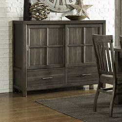 Magnussen Karlin Sideboard  Wayfair  Furniture  Pinterest