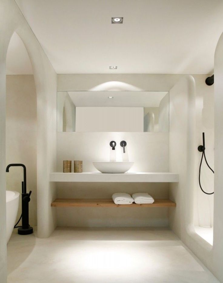 Stylish modern bathroom design 65 tap the link now to see where the worlds leading interior designers purchase their beautifully crafted