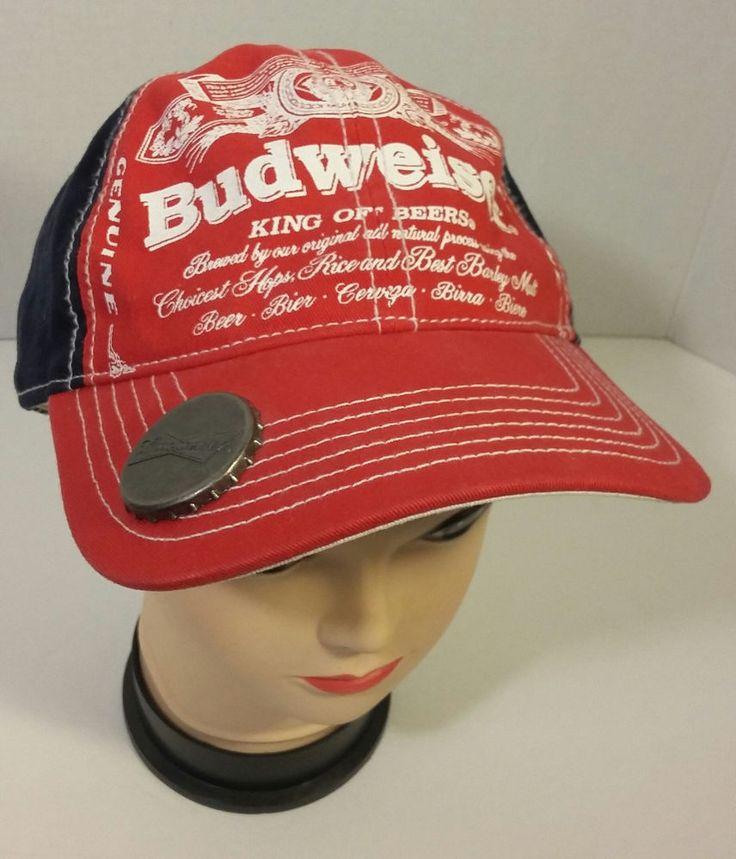 Cabelas Trucker Hat: 132 Best Hats R Us Images On Pinterest