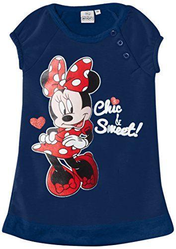 Disney - Vestito, Bambine e ragazze, Blue, 8 anni Disney http://www.amazon.it/dp/B00JHJ3PO8/ref=cm_sw_r_pi_dp_QQezvb1Z340SR