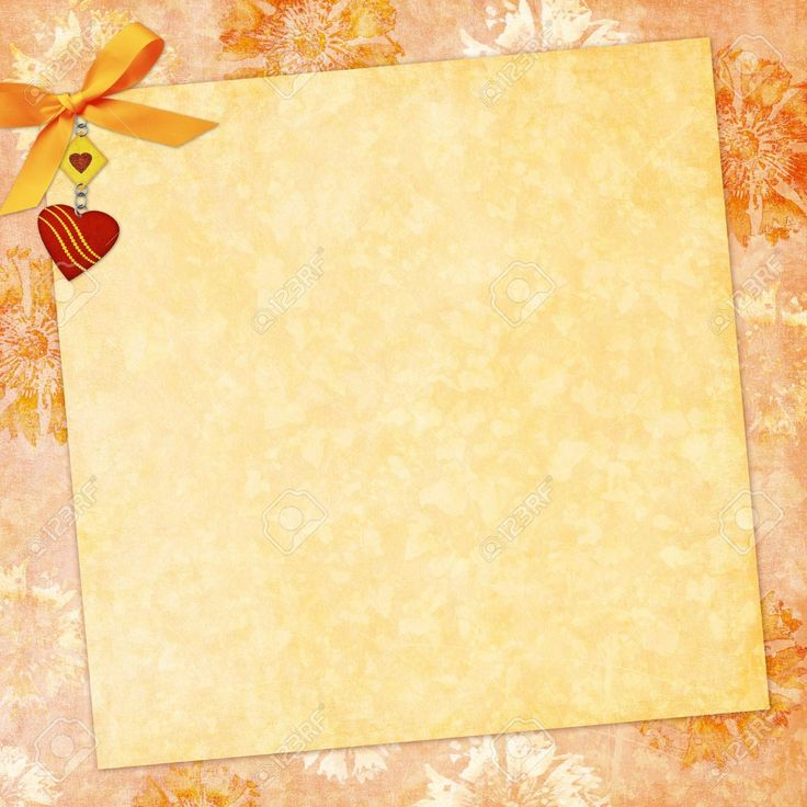 invitation card background hd beautiful wedding card