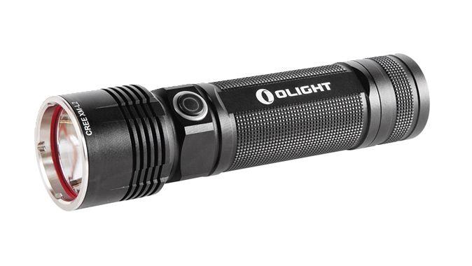De nieuwe topper van Olight is de R40 Seeker. Met een lichtopbrengst van maar liefst 1100 lumen een ZOEKLICHT in handzaam formaat.   http://www.urbansurvival.nl//index.php?action=article&aid=33577&group_id=10000007&lang=nl&srchval=R40 Seeker - 1100 lumen