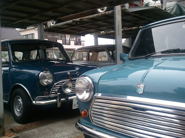91 best v r o o o o o m images on pinterest cars for Garage mini 92