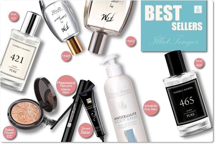 Ismerje meg best sellerinket  http://webaruhaz.illattenger.hu/