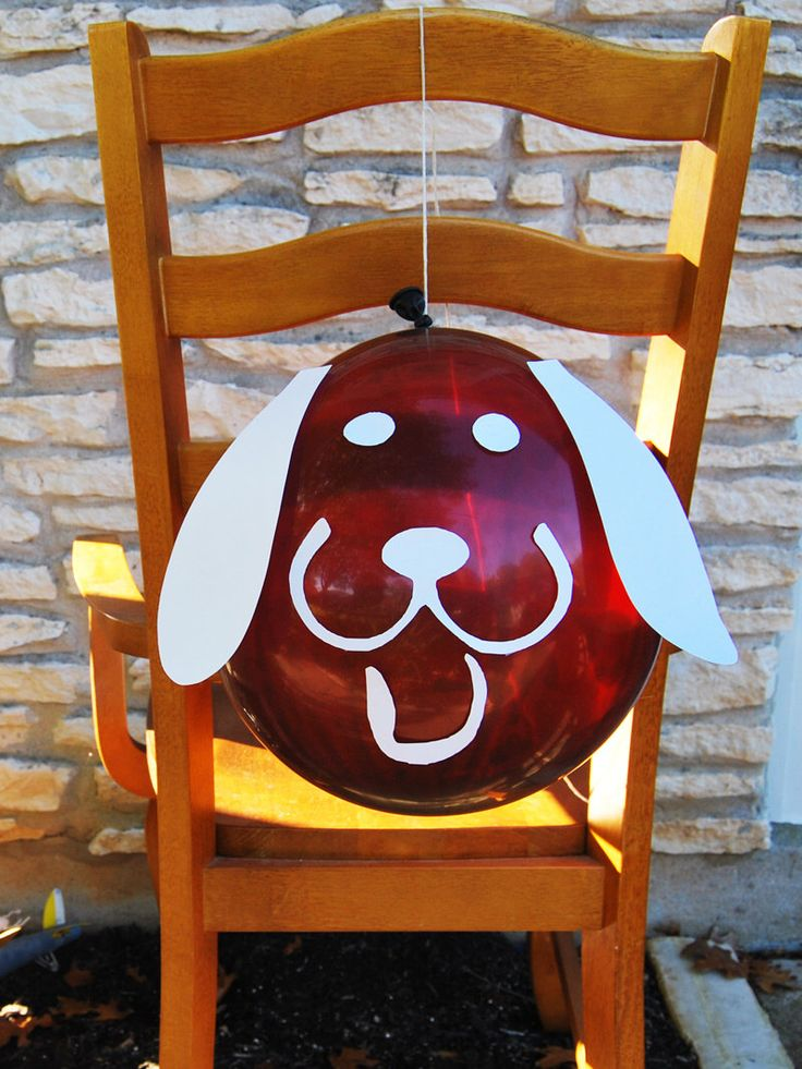 Dog Balloon Face, Puppy Balloon Face, Dog, Puppy, Decoration, Birthday Party, Custom Parties by PartyAtYourDoor on Etsy by PartyAtYourDoor on Etsy https://www.etsy.com/listing/257638118/dog-balloon-face-puppy-balloon-face-dog