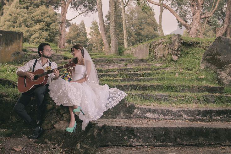 www.timemachinepictures.com, Fotografia para matrimonios en Bogota, Fotografia para matrimonios en Colombia, wedding photography in Bogota, brides, groom, photography, fotografia artistica, Fotografia artistica Colombia, Bodas Bogota, Fotografia de bodas Bogota,