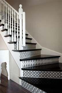 Картинки по запросу як зробити сходи на другий поверх