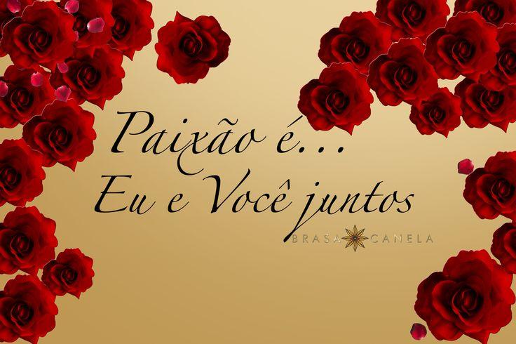 www.brasacanela.com.br     #BCSanValentino  #DiaDosNamorados #BC #BrasaCanela #BCSocietyMagazine #Brasa #Canela