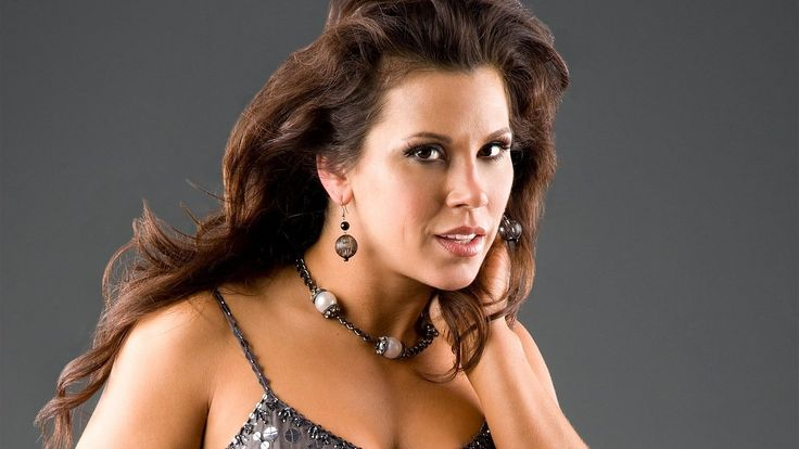 Update Regarding Mickie James's WWE Return And Her Future