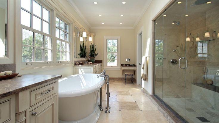 Image result for bathroom designs 2016