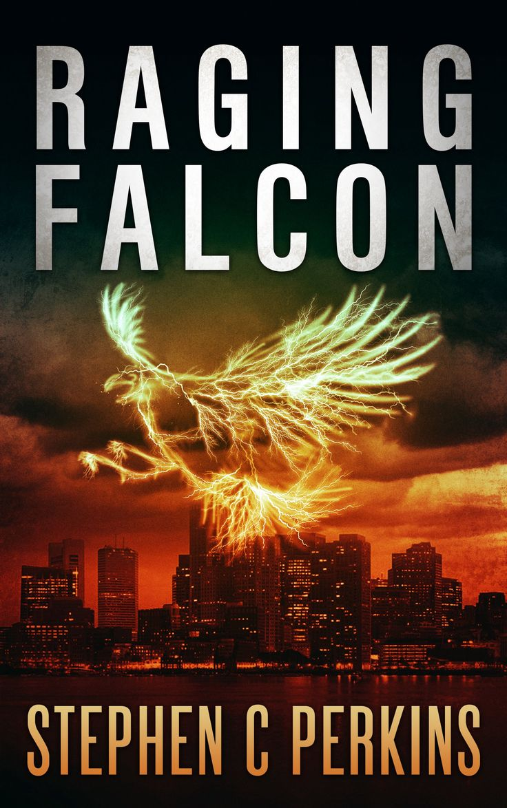 check out this featured sciencefiction book raging falcon by stephen perkins deadlier than bullets: american colonial homes brandon inge