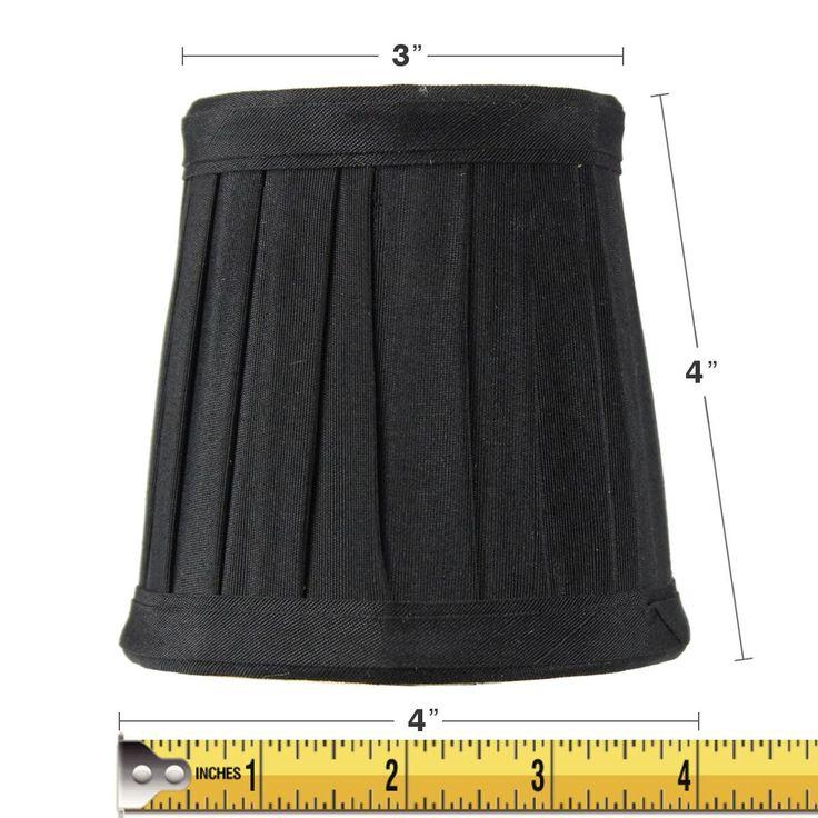Black Lamp best 10+ black lamp shades ideas on pinterest | painting lamp