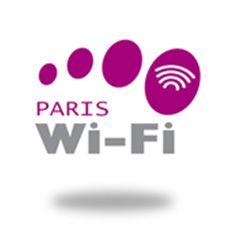 Planning a Paris break? You'll love our cheap Paris tips, including bagging cheap flights and hotels, cheap Eurostar and Disneyland tickets and more