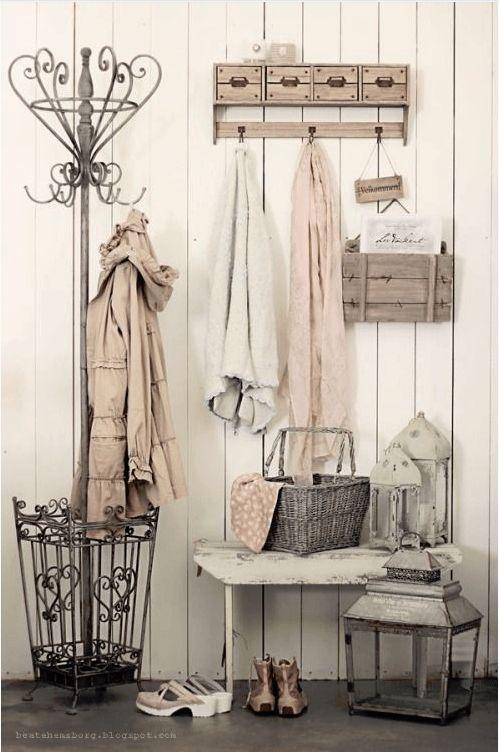 Oltre 25 fantastiche idee su decorazione per la casa su - Idee decoro casa ...