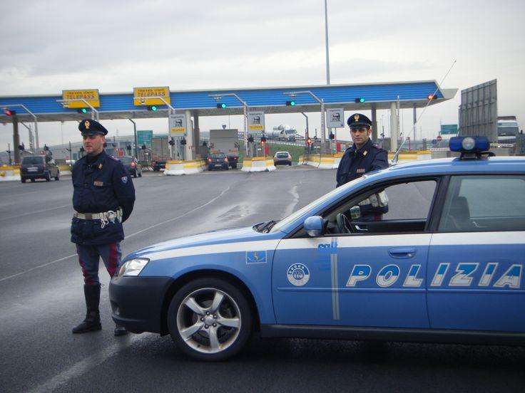 Auto senza assicurazione: 3,5 milioni in Italia - dal blog di Chiarezza.it #assicurazione #rca