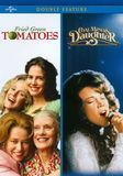 Fried Green Tomatoes/Coal Miner's Daughter [2 Discs] [DVD]