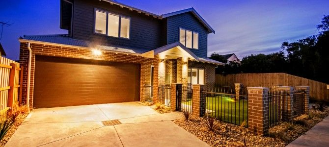 Are you a first time homebuyer? Discover these most basic but very important questions you might want to ask yourself while planning for your first home.