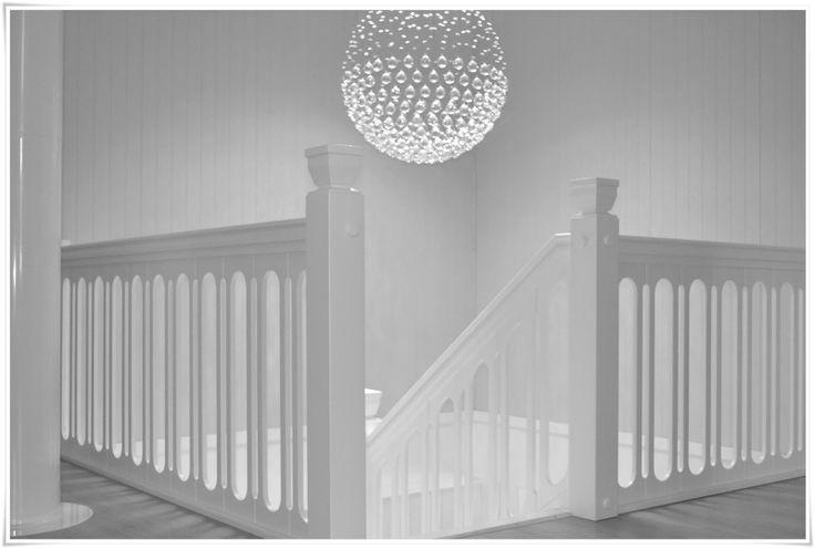 Id 233 Er Til Lampe Trappeoppgang Lamper Og Lys Pinterest