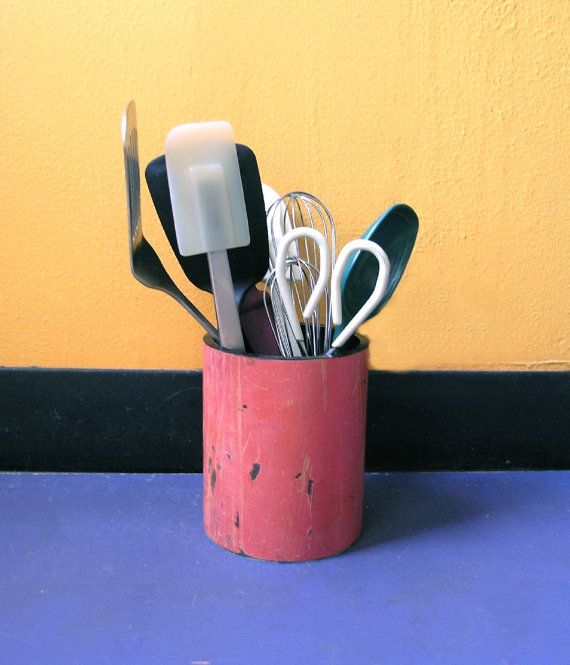 Industrial Kitchen Utensils: 74 Best Paula Art Images On Pinterest